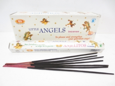 Angels Little (Engel) von Hem